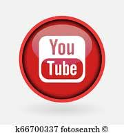 Youtube Clipart Youtube Clipart Vectors Our Top 346 Youtube Graphics