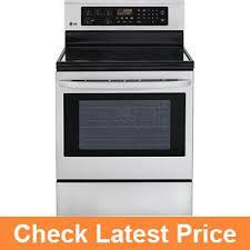 10 Best Electric Stoves in 2018 Ultimate Buyer Guide