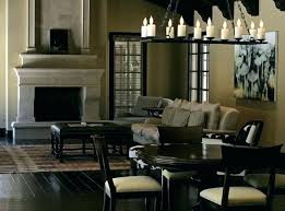 dark furniture living room. Paint Colors For Dark Furniture Bedroom Ideas Living Room