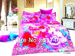 bright colored bedding full size of delectable colorful comforter sets bright colored king size t within