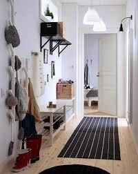 Erfahre hier, wie du selbst komplizierte treppenstufen mit einer treppenlehre (art. Flur Typische Einrichtungsfehler Schoner Wohnen