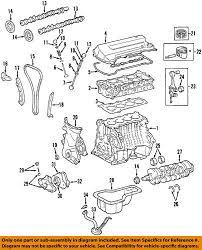 toyota engine diagram toyota wiring diagrams online