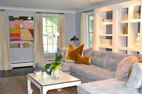 Yellow and grey furniture Pale Yellow Grey Brown Living Room Accessories Sweet Gray Living Room Walls Furniture Stylish Light Yellow And Blue Grey Medium Grey Brown Blue Yellow Living Room Mtecs Furniture For Bedroom Grey Brown Living Room Accessories Sweet Gray Living Room Walls