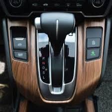 Image Is Loading For-Honda-CRV-CR-V-2017-2018-Wooden-