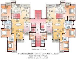 10 bedroom house plans. 10 Bedroom House Plans Home Planning Ideas 2018