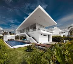 Single Modern Beautiful Houses Modern House - Most beautiful house interiors in the world
