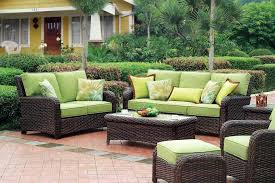 wicker patio furniture large size of outdoor wicker outdoor furniture spectacular fake wicker outdoor furniture
