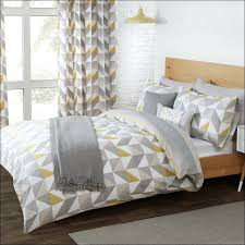 Bedroom : Amazing Blue And Yellow Comforter Sets Maroon Bedding ... & Full Size of Bedroom:amazing Blue And Yellow Comforter Sets Maroon Bedding  Navy Quilt Bedding Large Size of Bedroom:amazing Blue And Yellow Comforter  Sets ... Adamdwight.com
