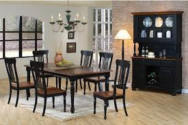 black dining room sets. Engaging Black Dining Room Set 25 Architecture Sets E