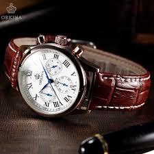 best mens luxury watches 2016 best watchess 2017 men fetching most por raymond weil mens best luxury watches