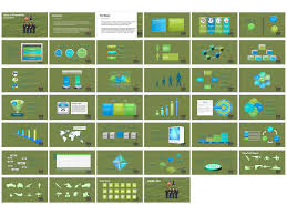 National Guard Powerpoint Templates National Guard Powerpoint Backgrounds Www Topsimages Com