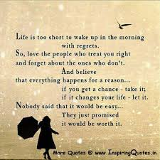 Your Beautiful Life Quotes Best Of Beautiful Life Quotes Thoughts And Sayings On Life