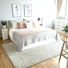 Grey And Gold Bedroom Black Grey Navy Gold Bedroom – keurslager.info