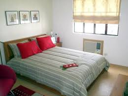 Photo Gallery : Simple Small Bedroom ...