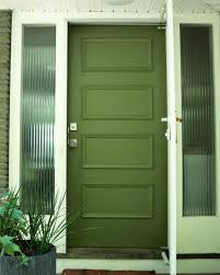 exterior door painting ideas. Delighful Ideas 1438700771068 Learn How To Paint Your Front Door Tos DIY Ideas For With Exterior Painting