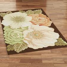fl area rugs magnolia contemporary wool teal rug blue black and white grey green oriental weavers modern accent flower awesome purple for floor