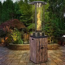 propane patio heater costco.  Heater Northwoods Rapid Induction Heater And Propane Patio Costco U