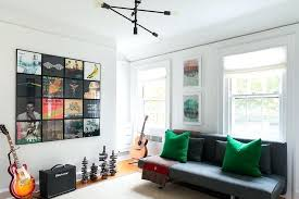 music room decor view all a music bedroom decorating ideas