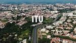 imagem de Itu São Paulo n-12