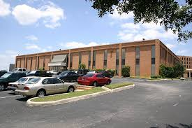 Ups Customer Care Ups Call Center In San Antonio Texas Built By Bob Moore Construction