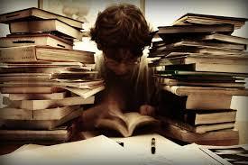 написать дипломную работу Как написать дипломную работу