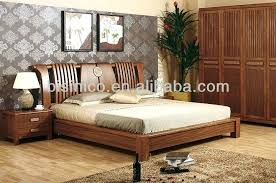 enchanting solid wood bedroom furniture placement ideas cherry natural decor vanity set dovetail