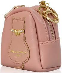 <b>Брелок для сумки Ameli</b> — купить в интернет-магазине OZON с ...