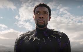 Окончил говардский университет (вашингтон, округ колумбия). 4 Chadwick Boseman Movies You Should Watch Heyuguys