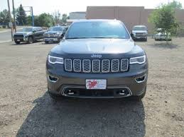 2018 jeep overland price. wonderful jeep 2018 jeep grand cherokee overland suv for sale in chinook mt at  jamieson motors in jeep overland price