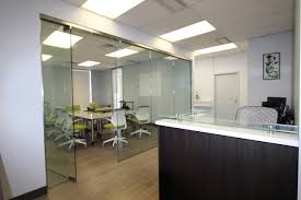 contemporary office spaces. contemporary office spaces