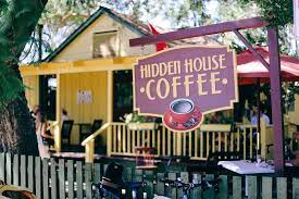 Serving orange county☕️ coffee & homemade baked goods. Hidden House Coffee 700 Photos 742 Reviews Coffee Tea 31791 Los Rios St San Juan Capistrano Ca Phone Number