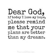 See more ideas about quotes, inspirational quotes, words of wisdom. Quotes About God S Plan 148 Quotes