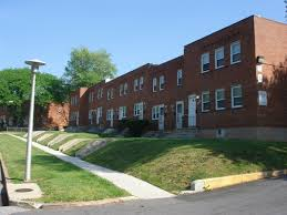 for more information about college gardens apartments townhomes please the link above