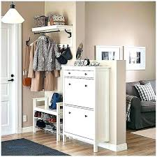 Entry hall storage furniture Upproductions Entry Hall Bench Small Hall Tree Hall Storage Bench Storage Benches And Nightstands Small Hall Bench Entry Hall Kingsvillagepinsclub Entry Hall Bench Entryway Furniture Shoe Storage Entryway Furniture