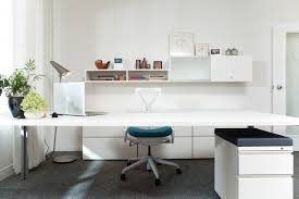 doctor office interior design. photo doctor office interior design r