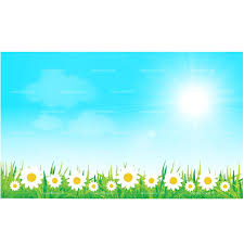 Free Spring Free Spring Backgrounds Clipart