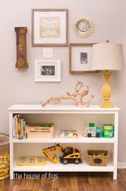 For Toy Storage In Living Room Ideas For Toy Storage In Living Room Toy Storage Ideas For Living