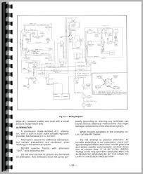diagrams 690516 massey ferguson 165 wiring diagram really need