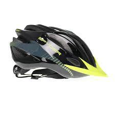 Mountain Bike Helmets Tactical Best Bmx Bikes