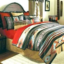 broncos comforter bedroom set bed bronco bedding denver b