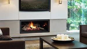lennox fireplace parts. contemporary gas fireplaces lennox fireplace parts