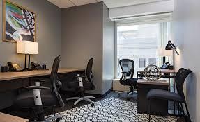 Regus Corporate Office Pkc Construction Regus Office Pkc Construction