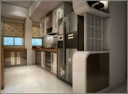 Interior Designer Vs Decorator Enchanting R K Interior Designer And Decorator Photos Nalasopara East