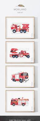 firefighter wall decor elegant fire department printable wall art kids printable wall art of firefighter wall