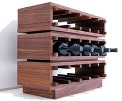 Wines interest a lot of people. Either drinking them or maybe collecting  them, wines could possibly be considered as precious assets.
