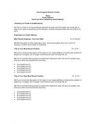 Laken Rush Resume 2013 Web 20 Address | Gogood.me