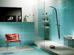 blue bathroom tiles. Top Bathrooms Tiles Designs Ideas Nice Design For You Blue Bathroom N