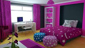 bedroom chairs for girls. Impressive Girl Bedroom Chair Chairs Girls Beautiful Furniture Teen Wall Decor Tween Desk Teenage For
