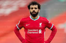 رسميًا.. ليفربول يعلن موقفه النهائي من بيع محمد صلاح إلى ريال مدريد بـ100  مليون يورو - كورة في العارضة