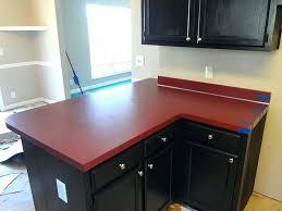 lamate redo kitchen counters remodel countertops